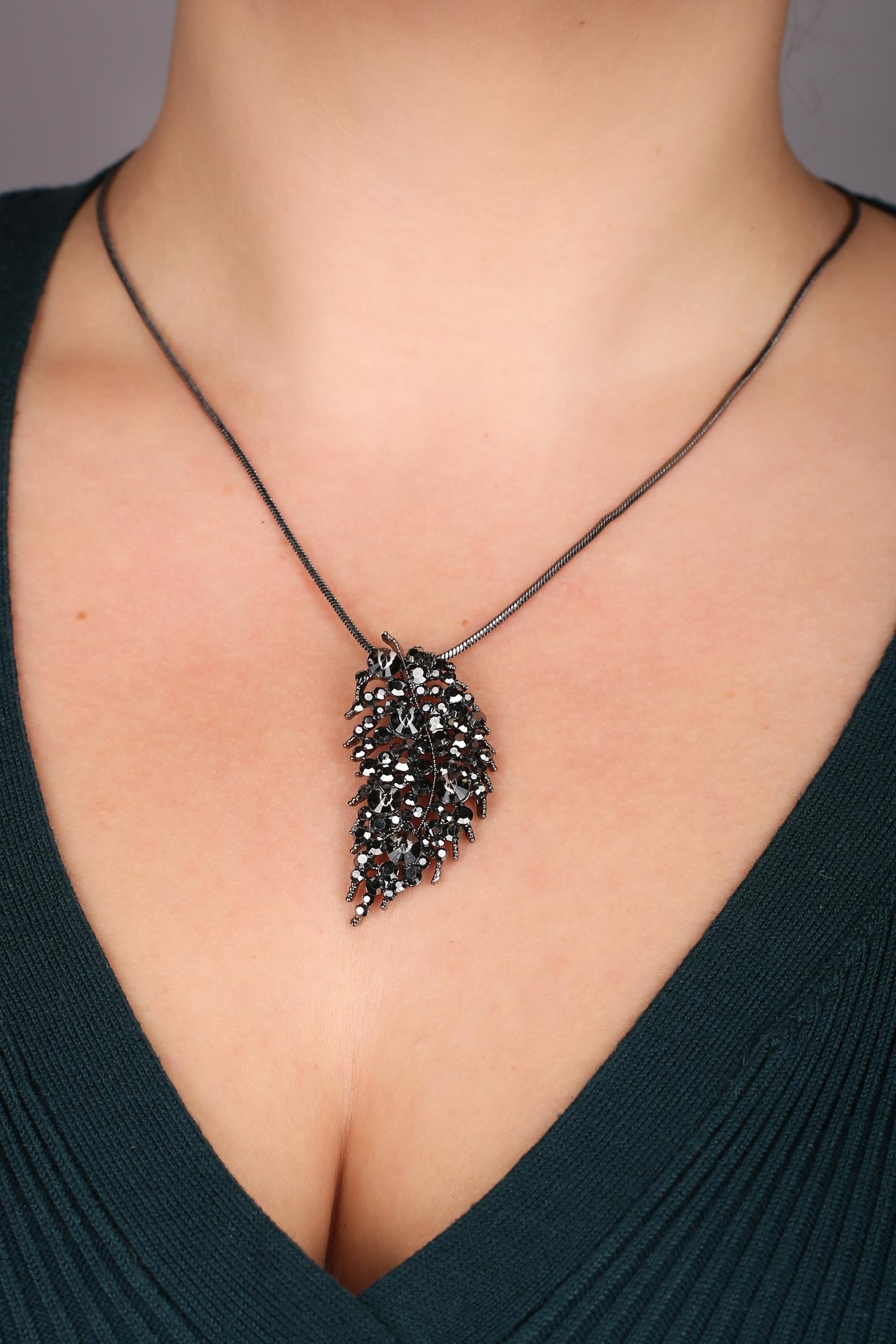 Ожерелье-10038