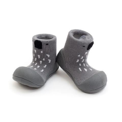 Купить детскую обувь Attipas Коала