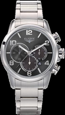 Купить Наручные часы Elysee 24102 по доступной цене