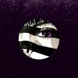 Purple Disco Machine feat. Moss Kena & The Knocks / Fireworks (12' Vinyl Single)