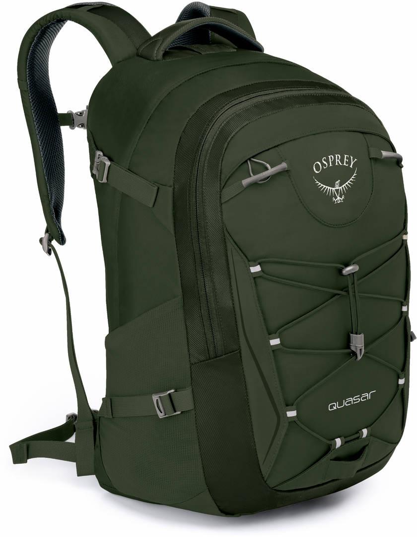 Городские рюкзаки Рюкзак Osprey Quasar 28 Nori Green Quasar_28_F18_Side_Nori_Green_web.jpg