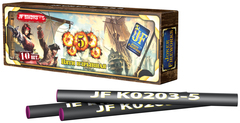 Петарда JF К0203-5