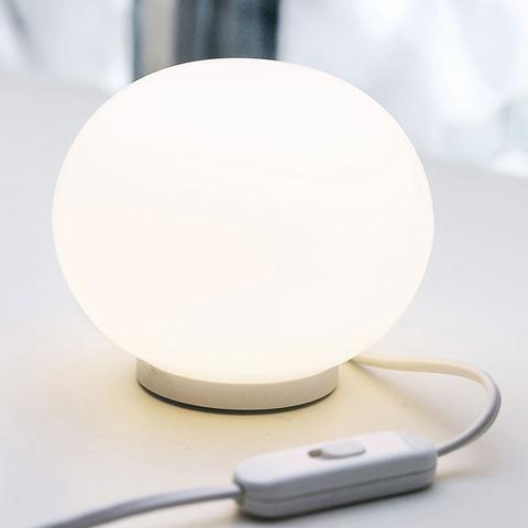Настольная лампа Flos Glo-Ball Basic