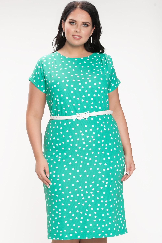 4330 Платье