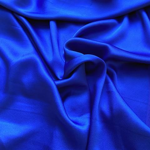 Кади ярко-синего цвета фото
