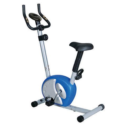 Велотренажер магнитный SE200 до 100 кг
