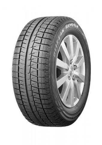 Bridgestone Blizzak Revo GZ R16 215/60 95S