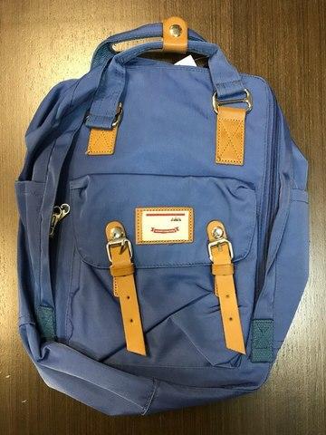 рюкзак G-SHINE 576409si
