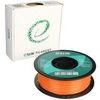 PLA-пластик eSUN / оранжевый