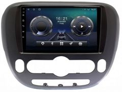 Магнитола для Kia Soul (14-18) Android 10 6/128GB IPS DSP 4G модель CB-3400TS10