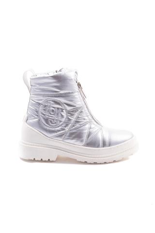 Ботинки Liu Jo модель 00532