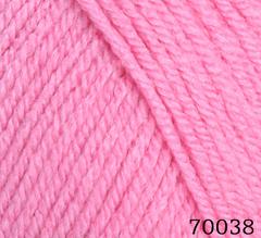 70038 (Розовый)