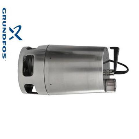 Дренажный насос Grundfos Unilift AP12