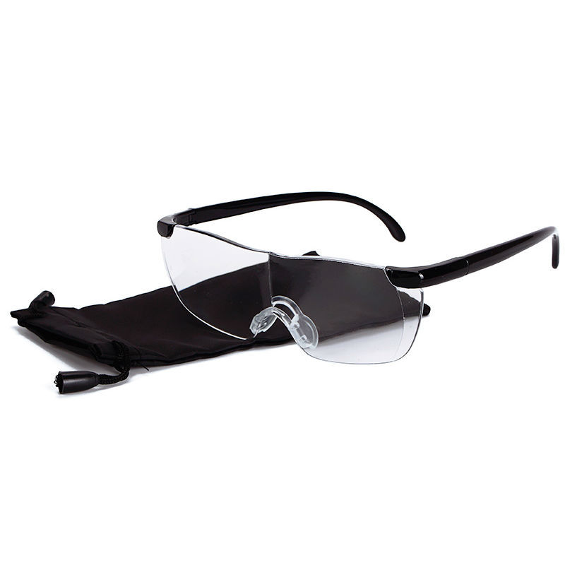 Полезные вещи Увеличительные очки Big Vision 84bce03d9659b77e101d0299e1e74038.jpg