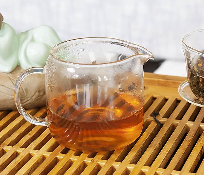 TEA-CH128 Китайский чай «Восемь Бессмертных» (Ба Сянь Доу Сян, 50 гр) фото 11