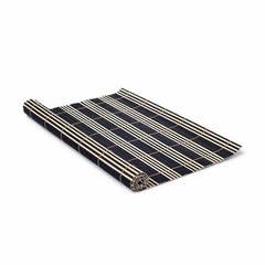 662 FISSMAN Коврик сервировочный 45x30см на обеденный стол (бамбук)