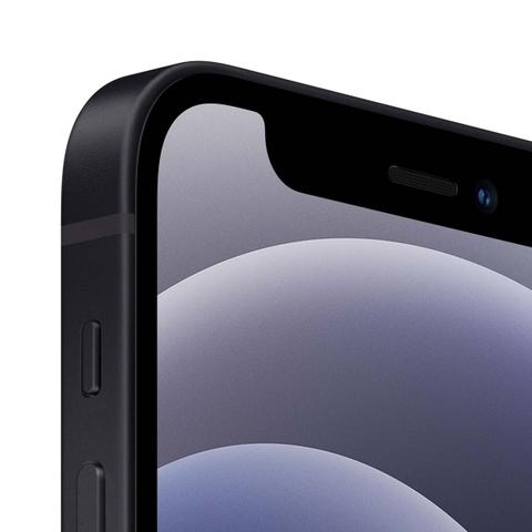 Купить iPhone 12 mini 128Gb Black в Перми