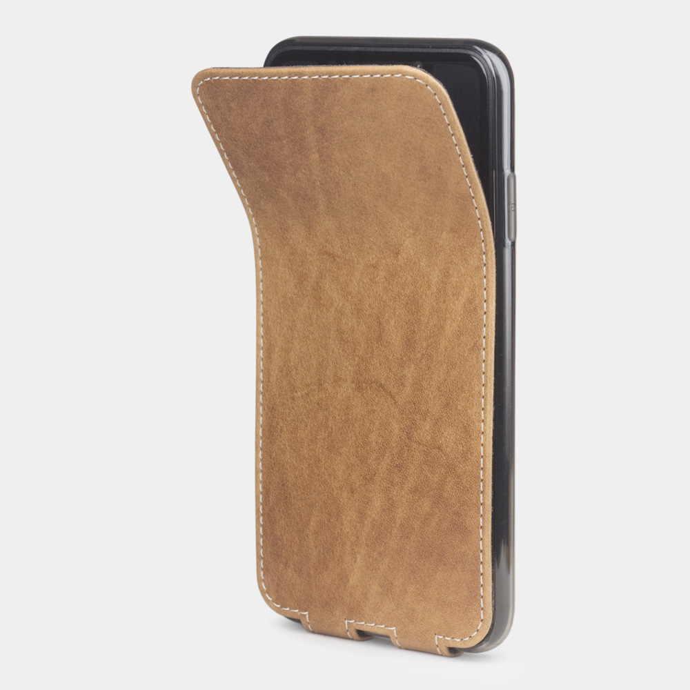 Case for iPhone XS Max - vintage