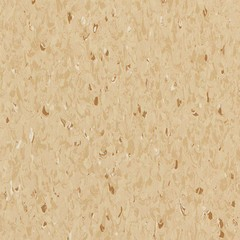 Линолеум коммерческий гомогенный Tarkett IQ Granit Acoustic 3221372 2х23 м