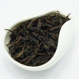 Чай Дахунпао премиум вид-5