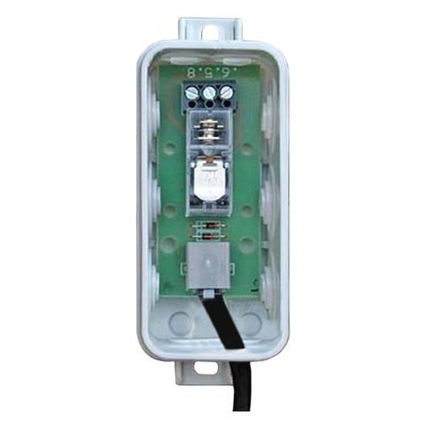 Опционное реле HOR 1 для приводов Hormann