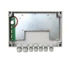 Термобокс с системой обогрева TFortis T-BOX