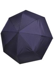 Зонт мужской ТРИ СЛОНА 901_2