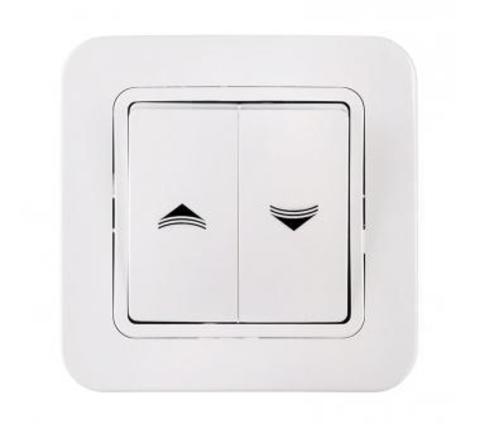 Проводная кнопка (с проводом 10м) Аквасторож