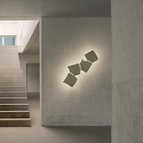 Бра Vibia Origami