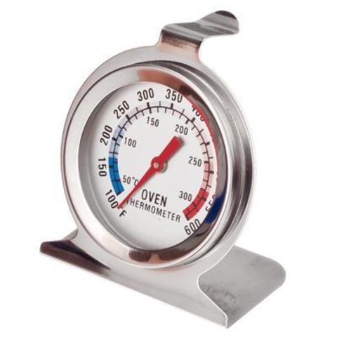 Термометр для печи