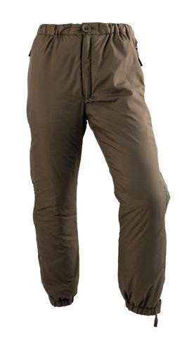 Брюки Carinthia G-Loft Lig 3.0 Trousers