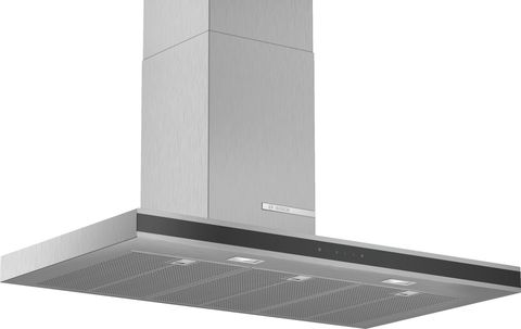 Кухонная вытяжка Bosch DWB97FM50