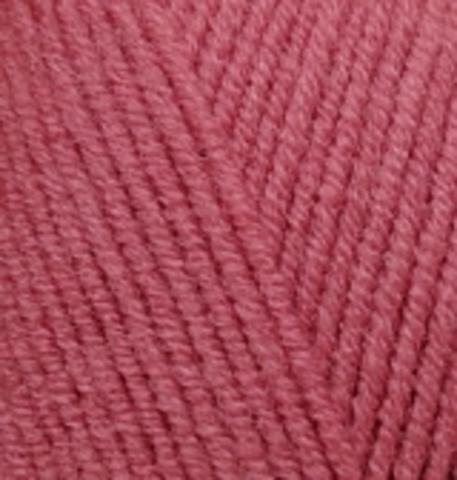 Купить Пряжа Alize Lanagold Код цвета 359 | Интернет-магазин пряжи «Пряха»