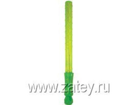 Мыл пузыри Гигант ВолшПалочка 120мл/G