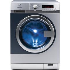 Стиральная машина Electrolux Professional WE170P фото