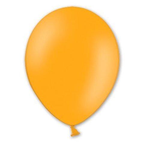 В 105/007 Пастель Экстра Orange
