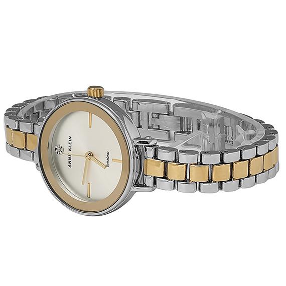 Часы наручные Anne Klein AK/3387SVTT