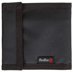 Кошелек Redfox Big Pocket 1000/черный