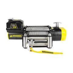 Электрическая лебедка Winching ETALON 9500 Pro 9,5