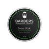 Олія для бороди + Бальзам для бороди New York 30 мл + Шампунь для бороди Boston В ПОДАРУНОК! (3)