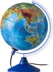 Qlobus \ Глобус Globen fizikisiyasi 25sm 281830