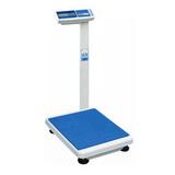 Весы медицинские ВЭМ-150-«МАССА-К»