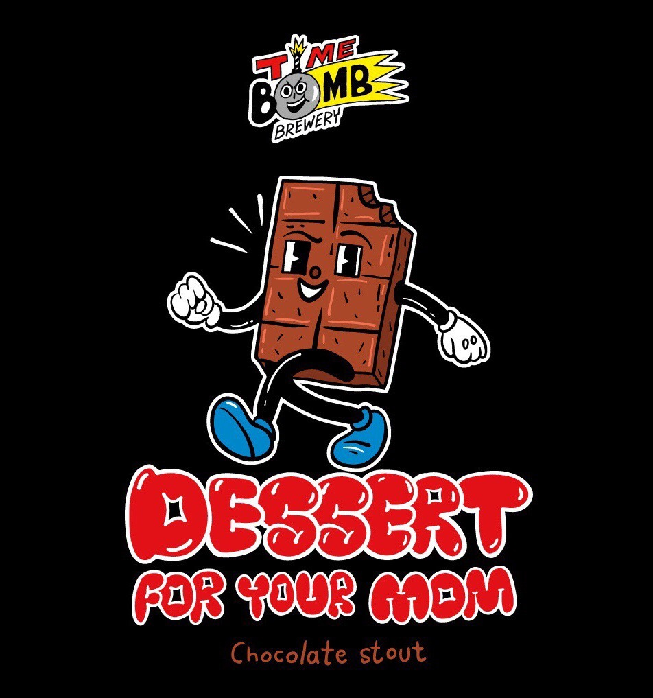 https://static-sl.insales.ru/images/products/1/4643/208532003/Пиво_TimeBomb_Dessert_For_Your_Mom.jpg