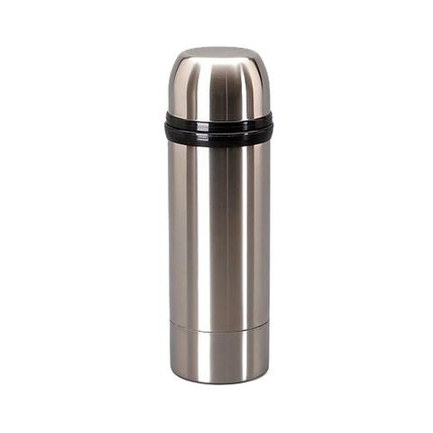 Термос Амет К Вице-Премьер (0,33 литра), стальной
