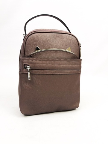 A-1645-208-1 Рюкзак