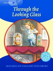 Through the Looking Glass Reader