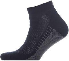 Носки Asics Ultra Comfort Quarter Sock