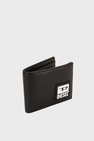 Кошелек SENYO NEELA XS wallet Diesel