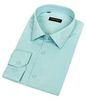 RA714002HG-сорочка мужская