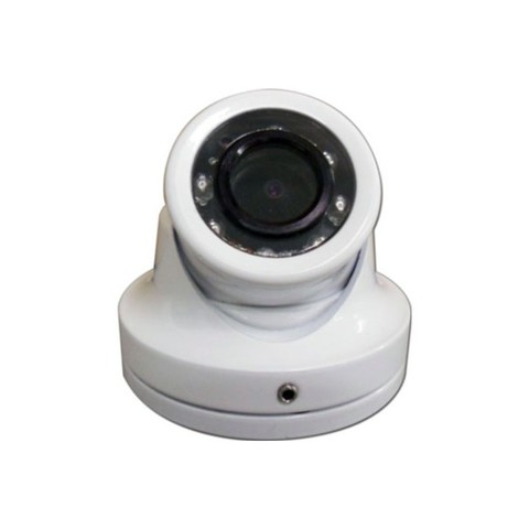 Видеокамера внешнего наблюдения для HDS 9,12 Gen2 Touch MINI CAMERA, FIXED COLOR w/ IR